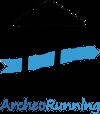 logo archeorunning 57