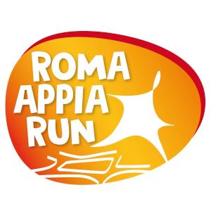 Appia Run Roma