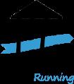 archeorunning logo